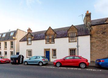 2 bed flat to rent in Dean Path, Edinburgh EH4