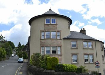 Thumbnail 2 bed flat for sale in Tinkers Place, Hopewell Road, Matlock, Derbyshire