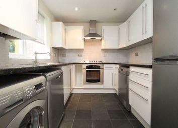 Thumbnail 2 bed flat to rent in Lower Camden, Chislehurst