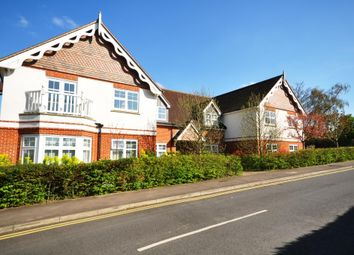 Thumbnail 2 bed flat to rent in Semaphore Road, Guildford