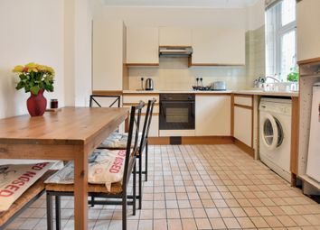 Thumbnail 3 bed flat for sale in Sherard Mansions, Well Hall Road, Eltham