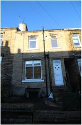 Thumbnail 2 bed terraced house to rent in May Street, Crosland Moor, Huddersfield