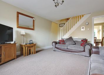 Thumbnail 2 bedroom semi-detached house for sale in Middlecroft Drive, Strensall, York
