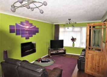 Thumbnail 2 bed flat for sale in Sandringham Court, Burnham, Berkshire
