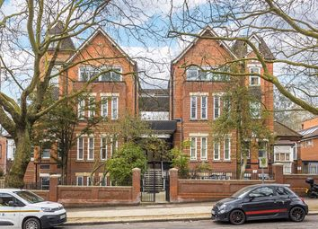 Thumbnail Studio to rent in Fitzjohns Ave, Hampstead, London