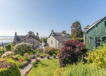 Thumbnail 2 bed detached house for sale in Highfield Cottage, 25 Highfield Road, Grange Over Sands, Cumbria