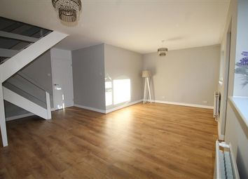 Thumbnail 3 bed property for sale in Cotton Drive, Ormskirk