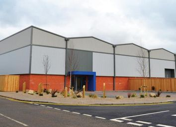 Thumbnail Industrial to let in Mandale Business Park, Belmont Industrial Estate, Durham