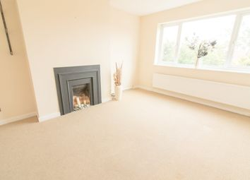 Thumbnail 2 bed flat to rent in Monks Road, Windsor