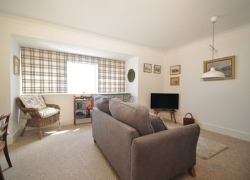 Thumbnail 2 bedroom flat to rent in Park Road, Bognor Regis