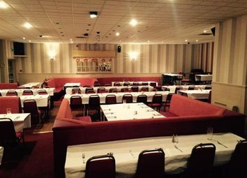 Thumbnail Leisure/hospitality for sale in Bathgate, West Lothian