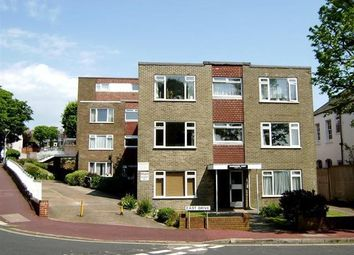Thumbnail 1 bed flat to rent in East Drive, Brighton