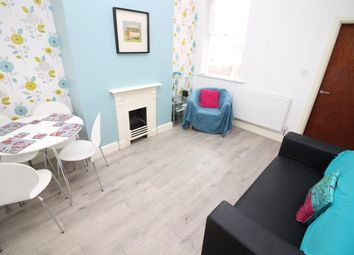 Thumbnail 4 bed property to rent in Gladstone Avenue, Chester