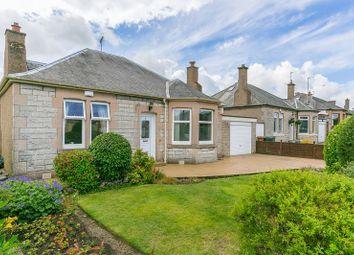Thumbnail 2 bedroom bungalow for sale in 8 Gracemount Road, Liberton, Edinburgh