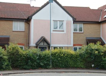 Thumbnail 2 bed end terrace house to rent in Peto Avenue, Colchester