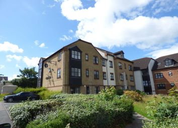 Thumbnail 2 bedroom flat to rent in The Ridings, Luton