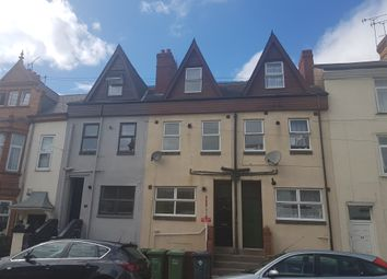 Thumbnail 5 bed property for sale in Lea Street, Kidderminster