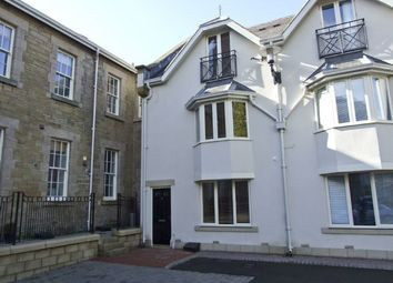 Thumbnail 3 bed mews house for sale in Lanesborough Court, Gosforth, Newcastle Upon Tyne