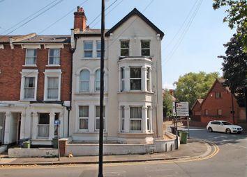 Grove Hill Road, Harrow-On-The-Hill, Harrow HA1. 2 bed flat