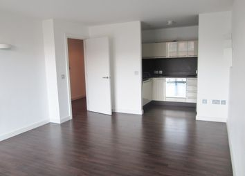 Thumbnail 1 bed flat to rent in Millau, 2 Kelham Island, Sheffield