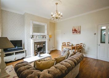 2 bed terraced house for sale in Spring Avenue, Great Harwood, Blackburn BB6