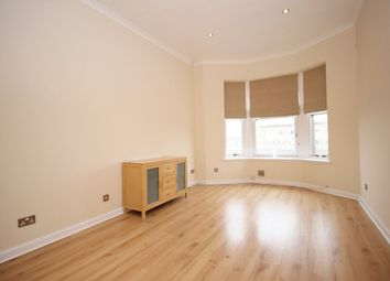 2 bed flat for sale in Kilbowie Road, Clydebank G81