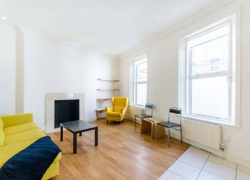Thumbnail 2 bed flat to rent in Marylebone Lane, Marylebone