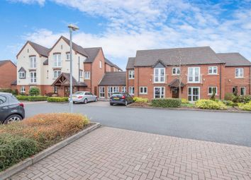 Thumbnail 2 bedroom property for sale in Kenilworth Road, Balsall Common, Coventry
