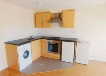 Thumbnail 1 bedroom flat to rent in Belmont Road, Anfield, Liverpool