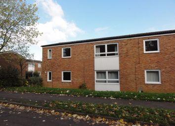 2 bed flat to rent in Mordaunt Lane, Northampton NN5