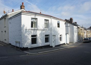 Thumbnail 2 bed cottage for sale in Bosvigo Road, Truro