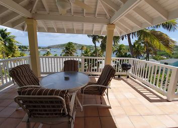 Thumbnail Villa for sale in St James Club Resort, Antigua And Barbuda