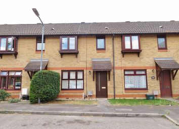 3 bed property to rent in Underwood Road, Woodford Green IG8