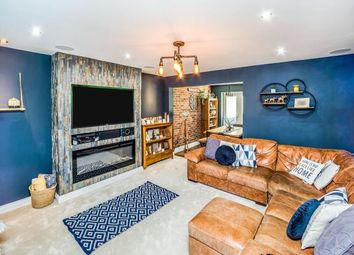Thumbnail 4 bed detached house for sale in High Brook Fall, Lofthouse, Wakefield, West Yorkshire