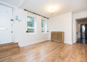 Thumbnail 1 bedroom flat to rent in Burlington Court, Spencer Road, Chiswick