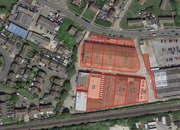 Thumbnail Warehouse for sale in Sea Street, Herne Bay