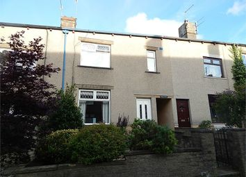 Thumbnail 2 bed terraced house for sale in Sefton Street, Colne, Lancashire