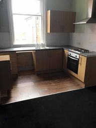 Thumbnail 2 bed flat to rent in Charnley Road, Blackpool