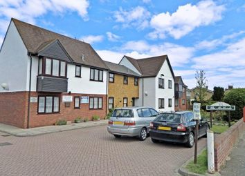 Thumbnail 2 bedroom property for sale in High Street, Southend-On-Sea