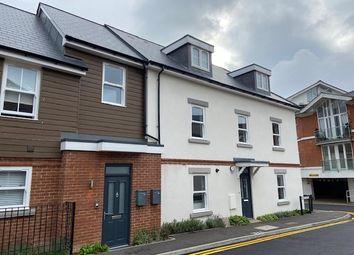 Thumbnail Flat to rent in Tunnel Road, Tunbridge Wells