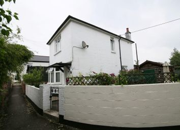 Thumbnail 2 bed property for sale in Water Lane, Tiverton