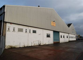 Thumbnail Light industrial for sale in Orchard Industrial Estate, Toddington, Cheltenham