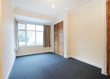 Burlington Road, New Malden KT3. 2 bed maisonette for sale