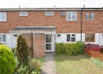Thumbnail 3 bedroom terraced house for sale in Monmouth Close, Aylesbury