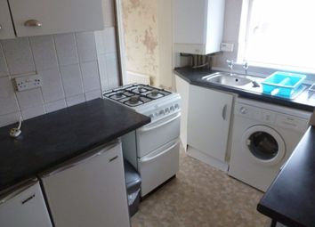 Thumbnail 1 bed flat to rent in ( Fagl Lane ), Hope, Flintshire