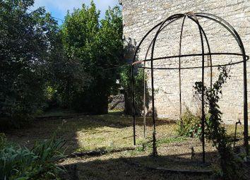 Thumbnail 5 bed property for sale in Midi-Pyrénées, Aveyron, Saint Geniez D'olt