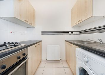 Thumbnail 1 bedroom flat to rent in Anerley Road, London