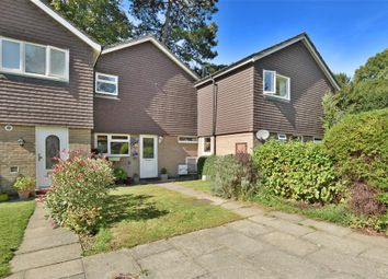 Thumbnail 2 bed terraced house for sale in Charlton Gardens, Coulsdon, Surrey