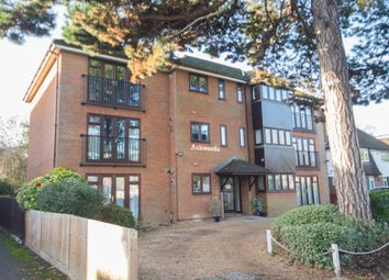 Thumbnail 2 bed flat for sale in Ashwood House, The Avenue, Hatch End, Middlesex