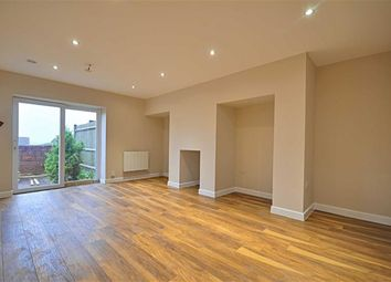 Thumbnail 2 bed flat to rent in Tunnel Hill, Worcester